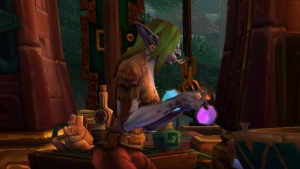 Battle for Azeroth Alchemy Guide - (Patch 8 2) - WoW-professions