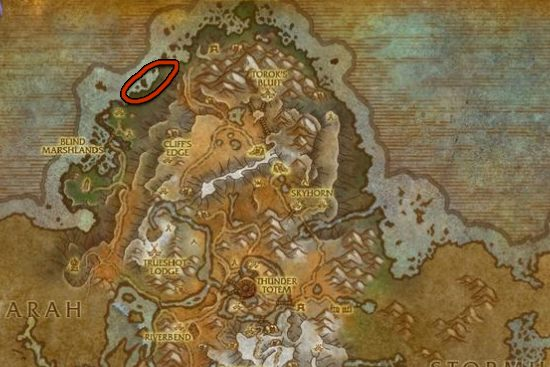 how to get stonehide leather barding