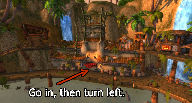 WoW Fishing & Cooking Leveling Guide 1-525 | WoW Classic ...