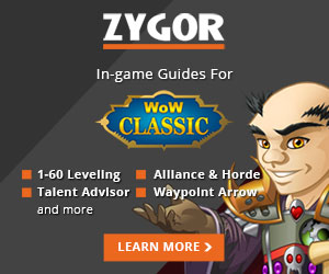 Classic WoW First Aid Leveling Guide 1 - 300 - WoW-professions